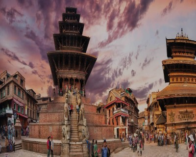 best of tour in nepal