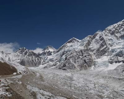 Tips to Prepare For Adventure Trekking Expedition