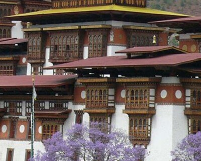 Useful Tips to Explore Nepal Bhutan Tibet Tour at the Same Time