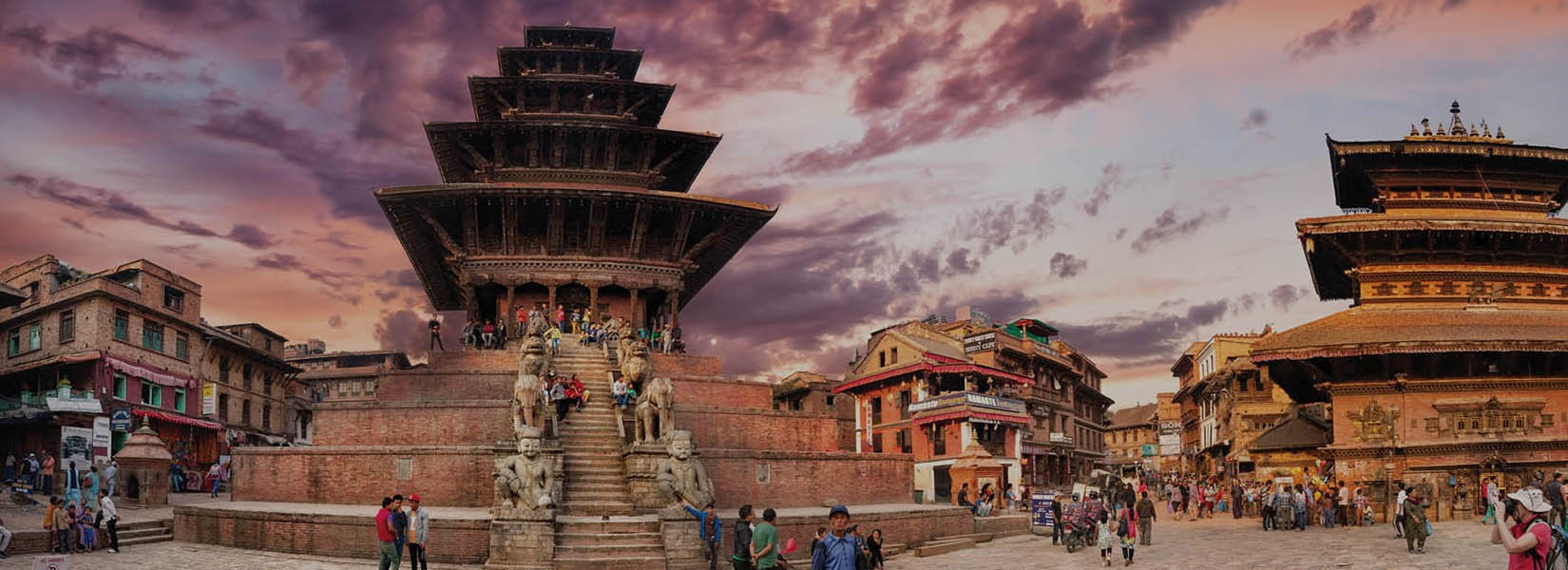 Best of Nepal Tour - 9 Days